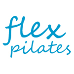 Flex Pilates logo