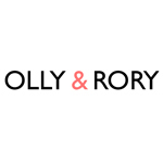 Rory and Olly logo